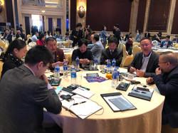 AIC Shanghai 2018 - 50