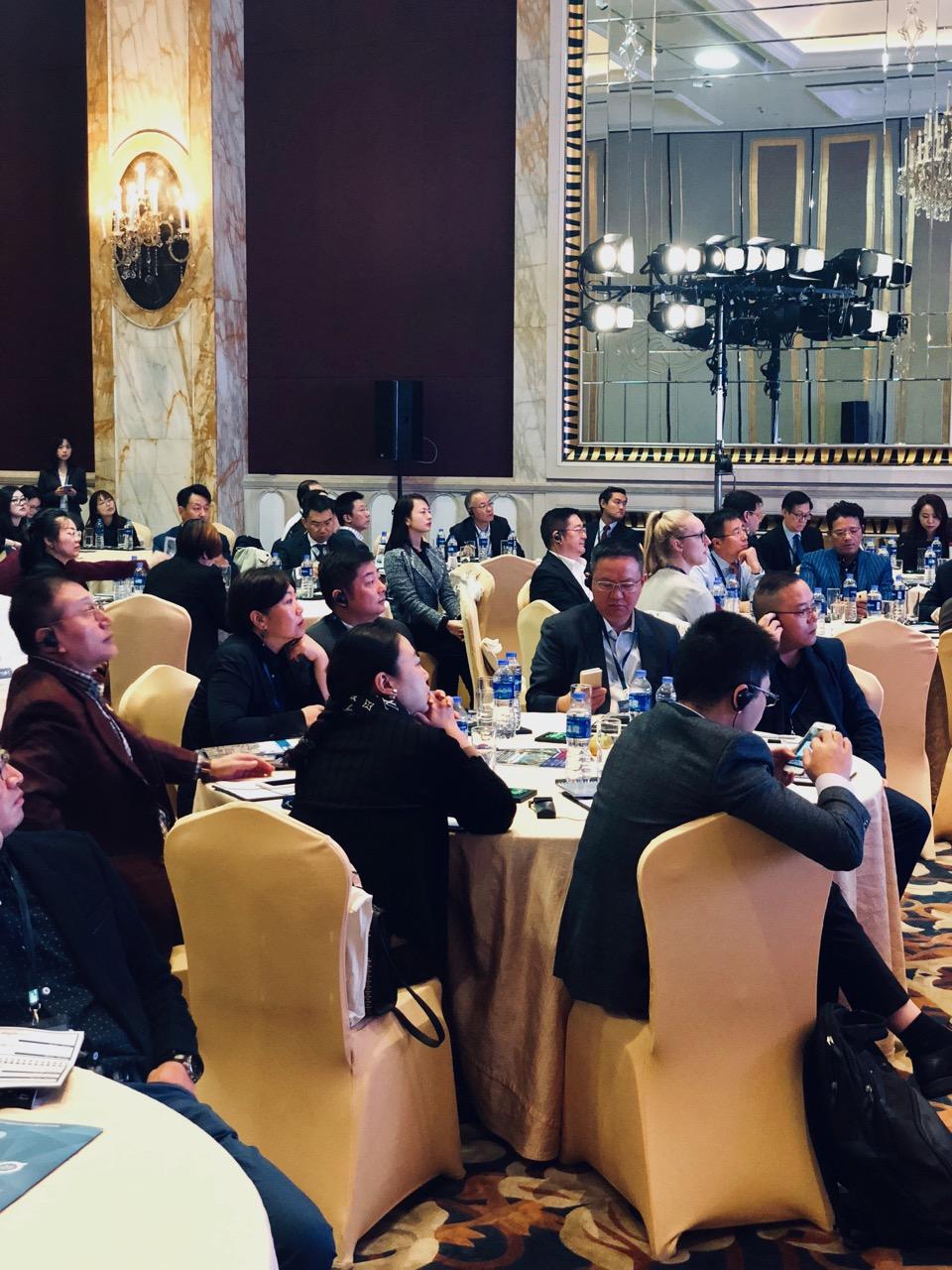 AIC Shanghai 2018 - 26
