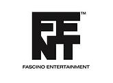 FENT_Logo_350 x 250.png