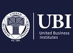 UnitedBusinessInstitutes-logo.png