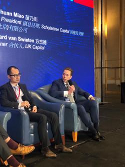 AIC Shanghai 2018 - 126