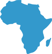 Continent_Africa.png