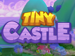 Tiny Castle by TinyCo