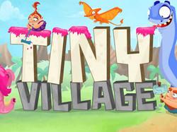 Tiny Village by TinyCo