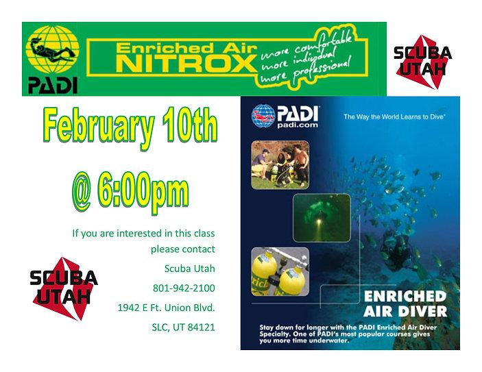 Nitrox Flyer.jpg