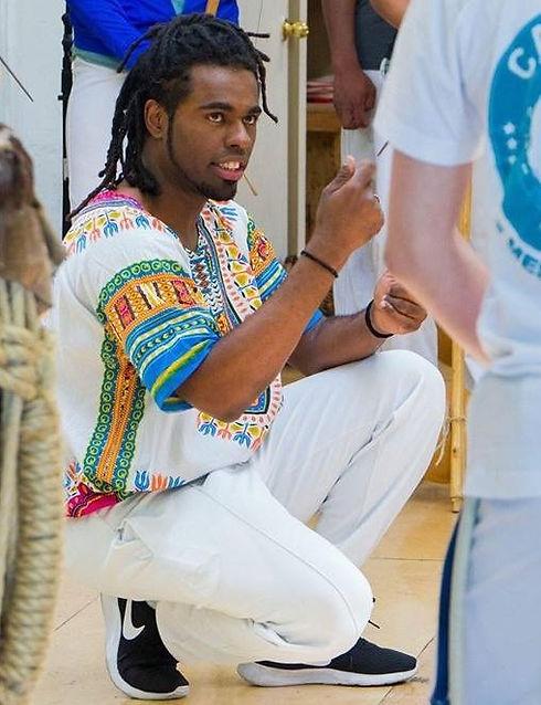ssc_capoeira_guadeloupe.jpg