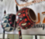 capoeira_ssc_guadeloupe_musique_instrume