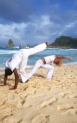 ssc_capoeira_guadeloupe_rasteira_edited_edited.jpg