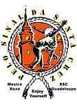 capoeira ssc guadeloupe logo.jpg