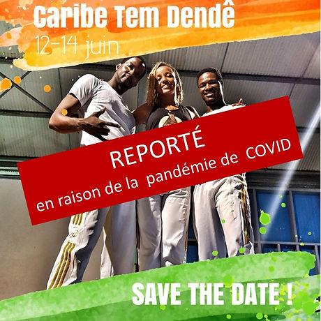 ssc_guadeloupe_caribe_temDendê.jpg