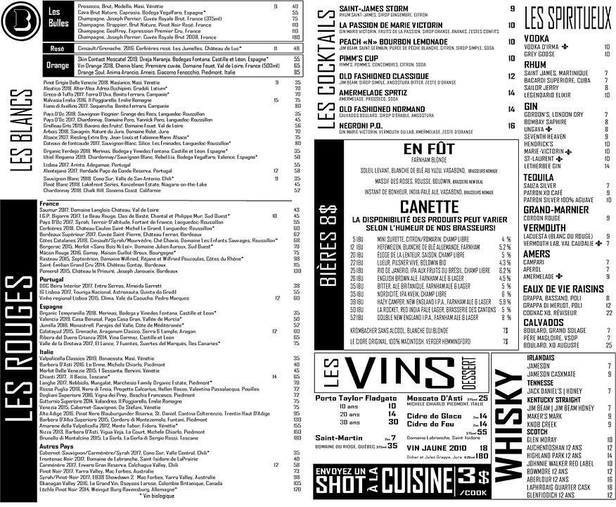 carte-des-vins-sept-2020.jpg