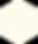 4-d-logo-white@3x.png