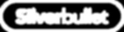 Silver Bullet - Main Logo - Light.png