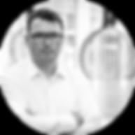 Tommo_Headshot-website.png