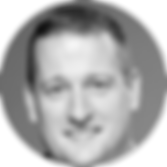 MattSharp-Headshot-SBDS2019 copy copy.pn