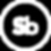 Silver Bullet - Thumbnail Logo - Light.p