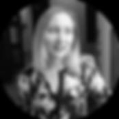 MelinaGisler_Headshot-website.png