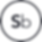 Silver Bullet - Thumbnail Logo - Dark.pn
