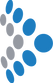 tealium-logo-A7DABCAF4C-seeklogo.com.png