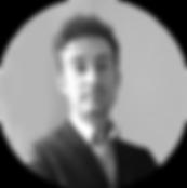 MATTEO-Headshot2019.png
