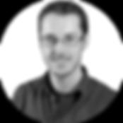 DarrenMooney_Headshot-website.png