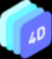 4-d-logo@3x.png