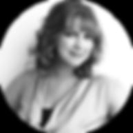 SandyGhuman_Headshot-website.png