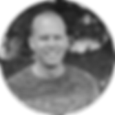 JoeGoss_Headshot-website.png