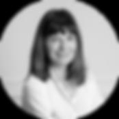 Silvia-Headshot-SBDS2019.png