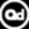 Silverbullet_Qd-Thumbnail Logo - Light.p