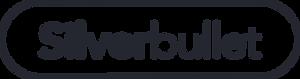 Silver Bullet - Main Logo - Dark.png
