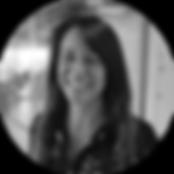 EmilyMitchell_Headshot-website.png