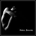 Marco Schnabl