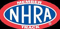nhra_member_track-4c.png