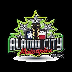 AlamoCityMotorplexLogo (1).png