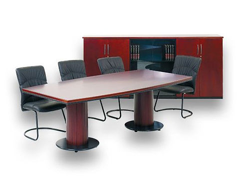 Summit_boardroom.jpg