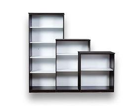 melamine_desking_datatrack3_bookcases.jp