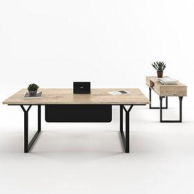 Note Desk.jpg