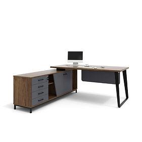 Tora Desk.jpg