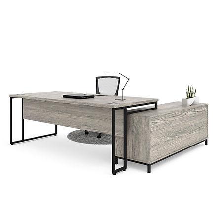 Turin Desk.jpg