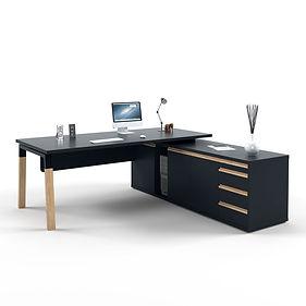 Crestwood Executive Desk.jpg