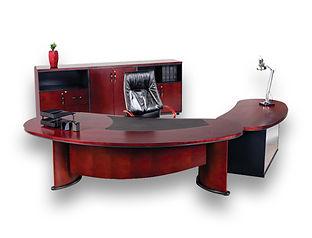 Capri_Exec_Desk.jpg
