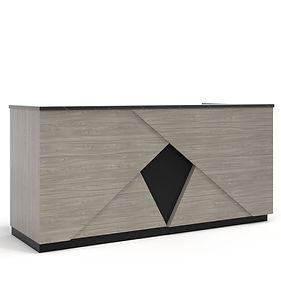 Ava Reception Counter-1.jpg