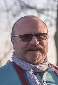 Bernd 2018-7.jpg