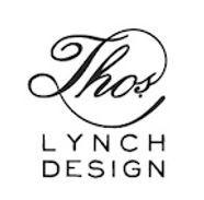 Thomas Lynch Design