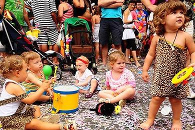 carnaval.jpeg