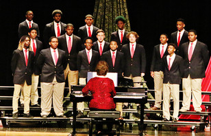 Boys Choir (2).JPG