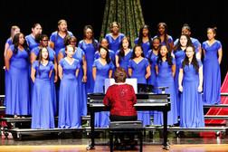 Choir Girls.JPG
