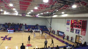 jmhs basketball gym.jpg