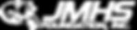 JMHS-FOUNDATION-LOGO.png